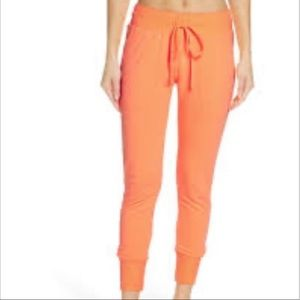 Free People Movement Sunny Jogger